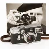 M3 'Franz Hubmann', Jahr: 1959 Schätzpreis: EUR 3.500 - 4.000