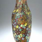 Auktion 57 Modernes Design – Murano Glas