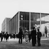 Zlín – Modellstadt der Moderne