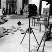 Joseph Beuys, Boothia Felix, 1958/1982. © Jochen Littkemann