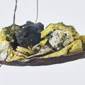Anselm Kiefer, Athanor, 2014, Franz Marc Museum, Kiefer-Sammlung Grothe, © Anselm Kiefer, Foto: Collecto.art