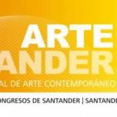 Unternehmenslogo Sociedad Regional de Educación