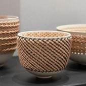 ATELIERS D'ART DE FRANCE: set a course for fine arts and crafts!