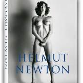 Lot 1407 Helmut Newton. Sumo Premiumpreis 10.272 € (inkl. Aufgeld & MwSt.)