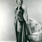 Bernard of Hollywood Marilyn Monroe at the studio, 1951 © Bernard of Hollywood Courtesy: in focus Galerie