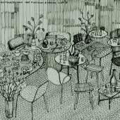 Scholten & Baijings: Time For Tea