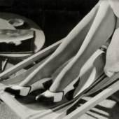 Yva Beine, 1925-1938 Silbergelatine