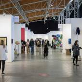 viennacontemporary 2020 © kunst-dokumentation.com
