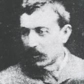 Paul Gauguin, 188