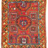 Lot 103, Konya, starting bid € 2.600