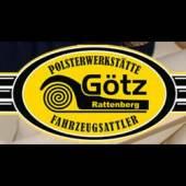 Logo (c) götz.at