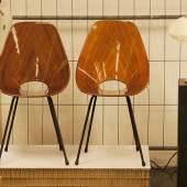 (c) Regina Pröhm > design.Boerse Berlin 2016