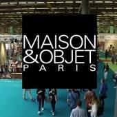 5aab airF MAISON&OBJET PARIS VIDEOS