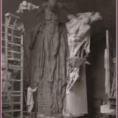 Stanislav Sucharda 1866–1916: The Creative Process