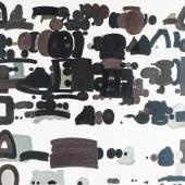 Gemälde von Jan Tarasin Zuschlag: 26.000 Euro