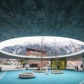 HG Esch, Liechtenstein 15, 2016