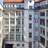 Ansicht (c) lindwurmhof.de