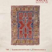 Nagel Auktionen - Neuer Katalog: 700