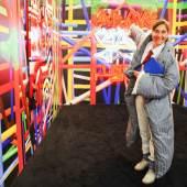 Impressionen The Armory Show 2013 (c) thearmoryshow.com