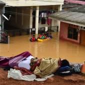 Iqro Rinaldi 72 After Hard Rain