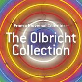 The Olbricht Collection