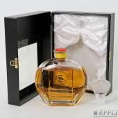 1 Flasche Signatory Vintage Scotch Whisky, 1975  18 Jahre alt, Single Islay Malt, 43%, 700ml, Ardberg Destillery, cask no. 2464-67, Geschenkbox  Aufrufnummer: 1514 Aufrufpreis: 24 Euro inkl. Aufgeld