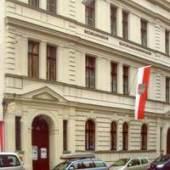 Bezirksmuseum Wieden und Rauchfangkehrermuseum (c) bezirksmuseum.at