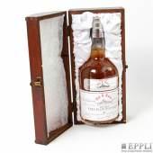 1 Flasche PORT ELLEN, Douglas Laings Old&Rare Platinum Selection, 30 Jahre alt Losnummer: 1520 Aufrufpreis: 600 Euro