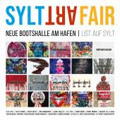 Sylt Art Fair 2020
