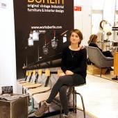 (c) Regina Pröhm > design.Boerse _Berlin 2016