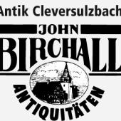 (c) antik-cleversulzbach.de