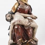 Los 907 Pietà, Limit 1.500 €