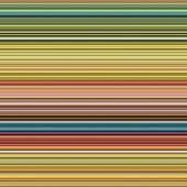 Gerhard Richter, (927-8) Strip, 2012, copyright: Gerhard Richter, Köln 2013 - Bild öffnet sich in einer Vergrößerungsansicht.
