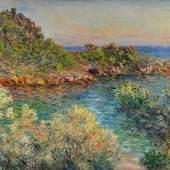 9497 lot 59 Monet.jpg