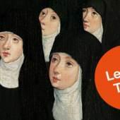 Nonnen. Starke Frauen im Mittelalter