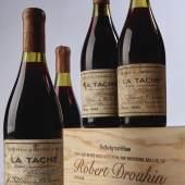 9921 Lots 66 & 67 La Tâche 1949