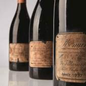 9921 Romanee Conti