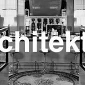 SCHWEHWERPUNKT ARCHITEKTUR