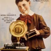 Bruchsal Phonographen