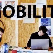 SCHWERPUNKT MOBILITY