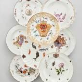 Tono Dreßen (1931–2019) hat in über 40 Jahren diese weithin beachtete Sammlung