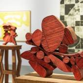 ABMB17 Galleries David Nolan Gallery