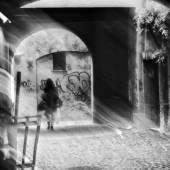 Single Images 0 Rome By Andrea De Bon (c)