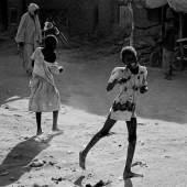 Kinder auf der Straße, Alexander Magedler (c)