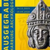 """Archäologischen Museum Hamburg: """"Ausgegraben. Harburg archäologisch"""""""