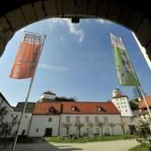 (c) OberhausMuseum Passau