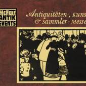 13. salzburger Antiquitäten (c) www.antik-events.at
