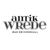 Logo (c) antik-mw.de