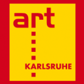 Logo (c) art-karlsruhe.de