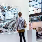 König Galerie  Copyright: Felix Hild